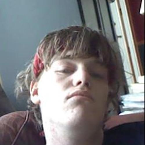 Chris Marionette 1's avatar