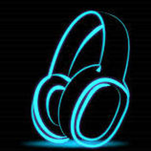 Türkçe Müzik's avatar