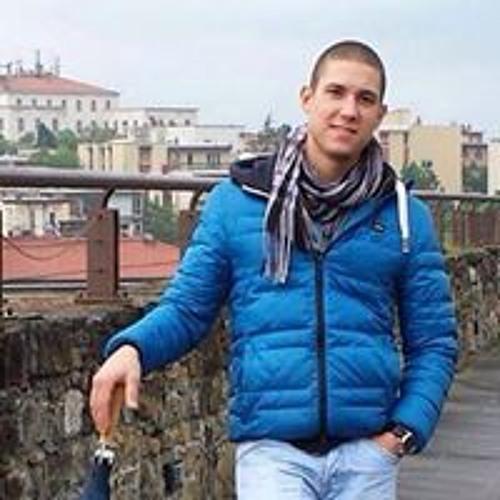 Thomas Ignazzi's avatar