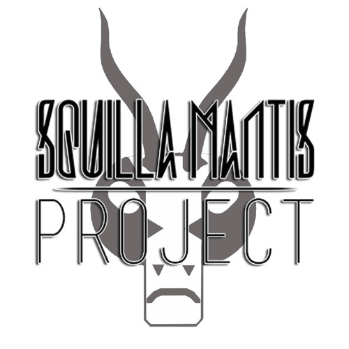 Squilla Mantis Project's avatar