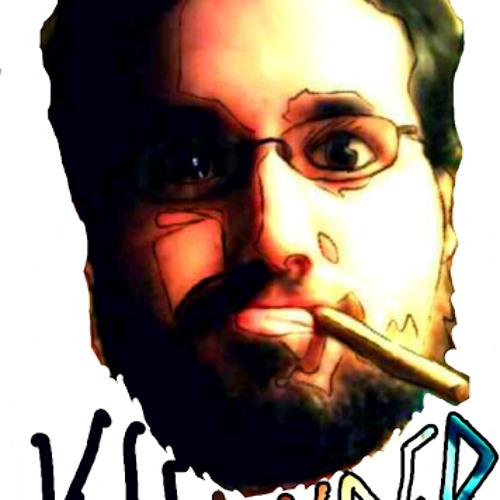 Kleander's avatar