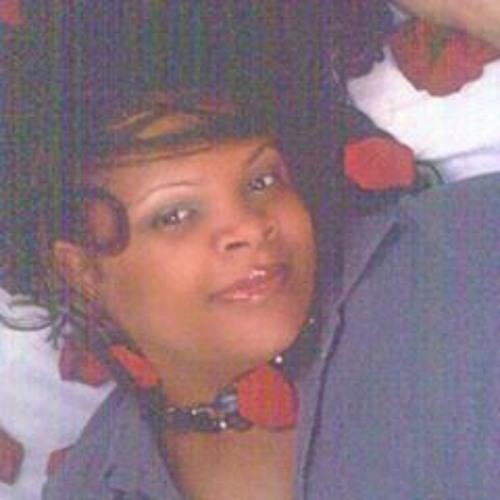Felicia Alston 1's avatar