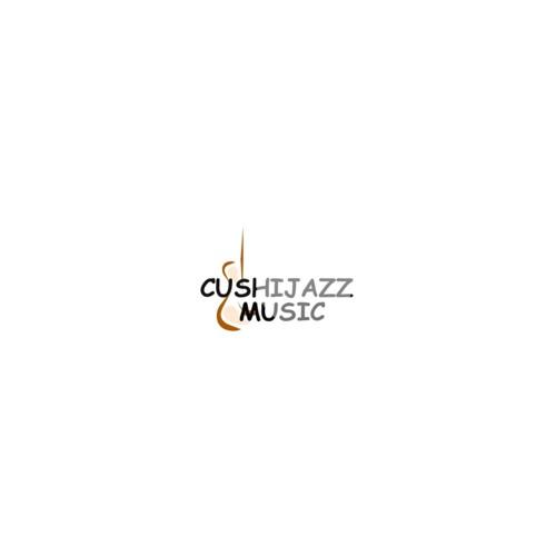 cushijazz's avatar