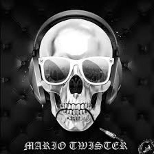 Mario Twister's avatar