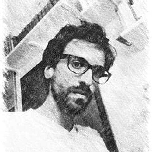 Lorenzo Basso 6's avatar