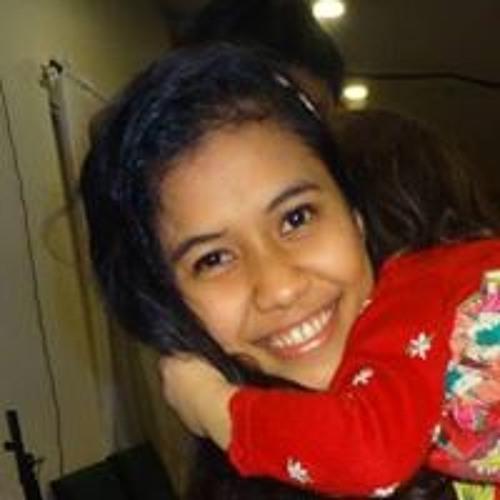 Hanna Delia Bettay's avatar