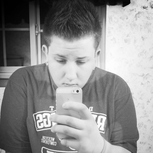 ItzzKush's avatar