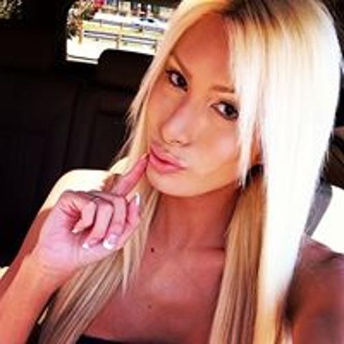 Janelle Courtney Casanave's avatar