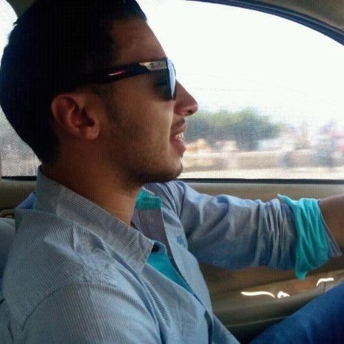 omar_sobhy's avatar