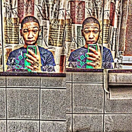AlmightyRod KingFlex's avatar
