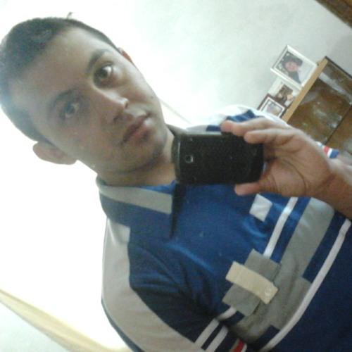 user937482187's avatar