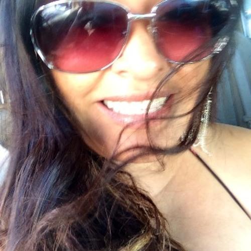 Francine Antonio-Brand's avatar
