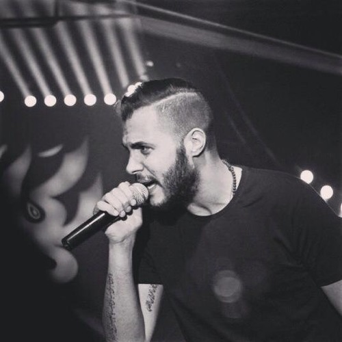 MahmoudSpecial's avatar
