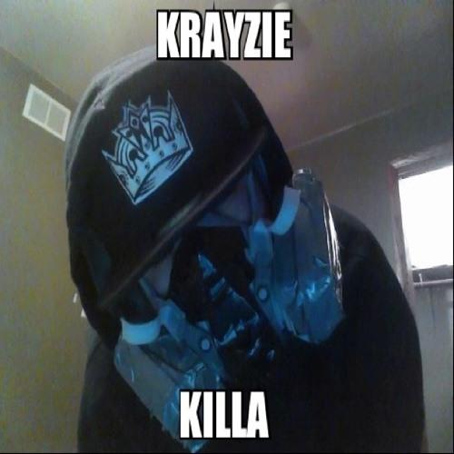 Krayzie Killa's avatar