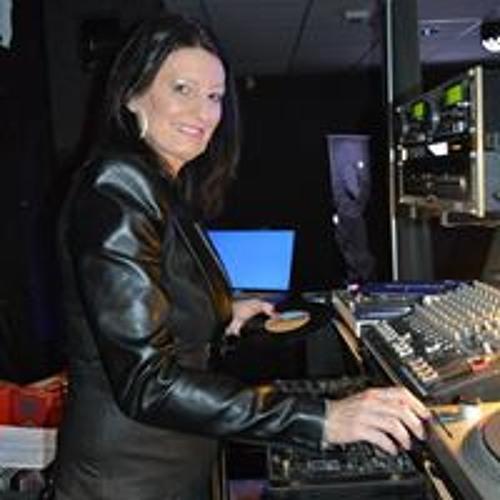 Jill Allsworth's avatar