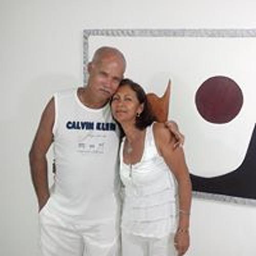 Cedraz Paulo's avatar
