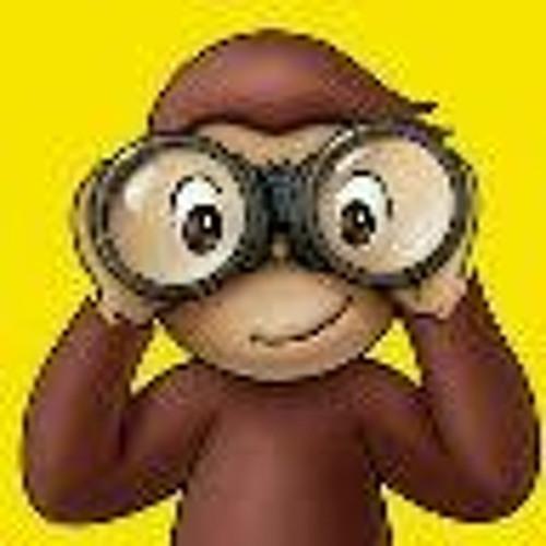 jasmine valerio's avatar