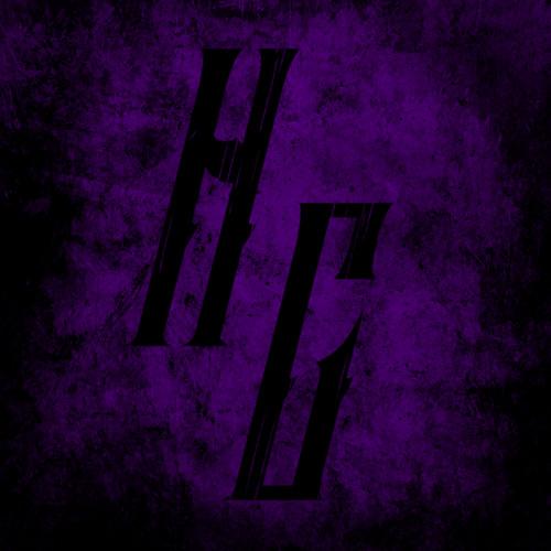 Houdini's Coffin's avatar
