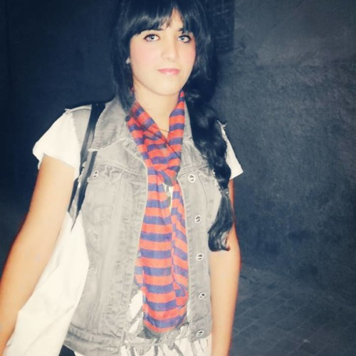 Hasna AQua's avatar