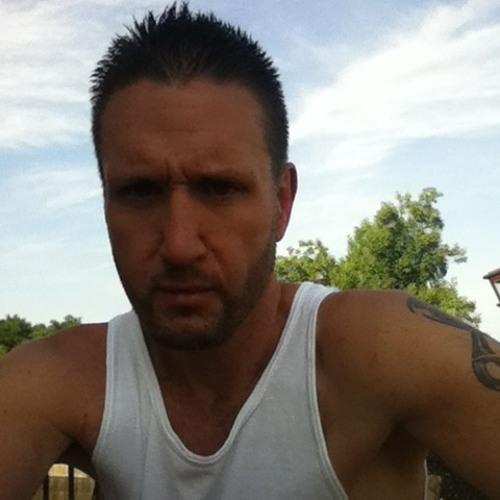 Xanadude!!!'s avatar