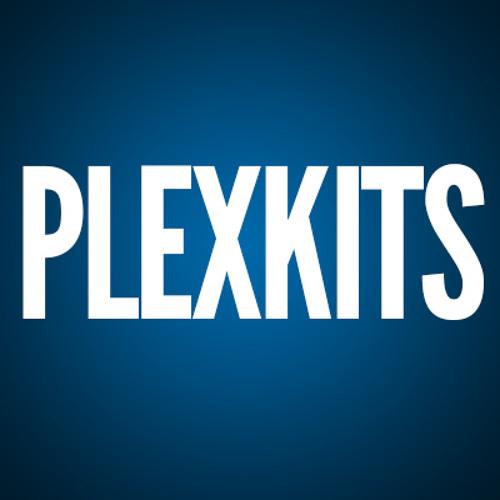 PLEXKITS's avatar