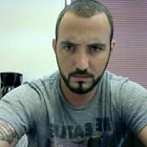 Matthew Schwartz 19's avatar