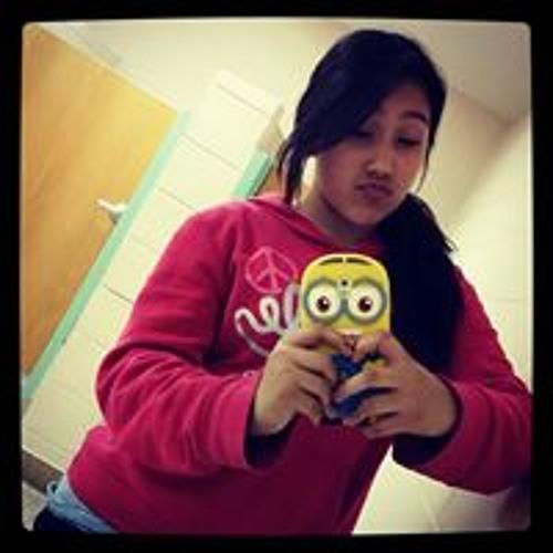 Janeth Obey Love Bangzz's avatar