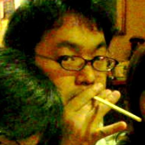 kimura1409's avatar