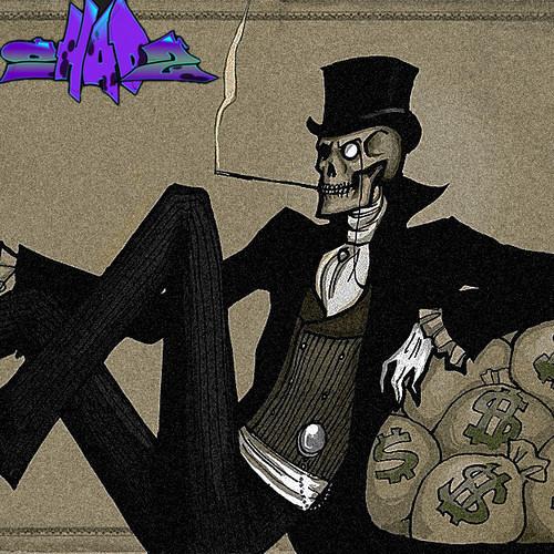 SHADZ's avatar