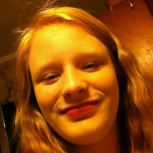 zonnie_woody's avatar