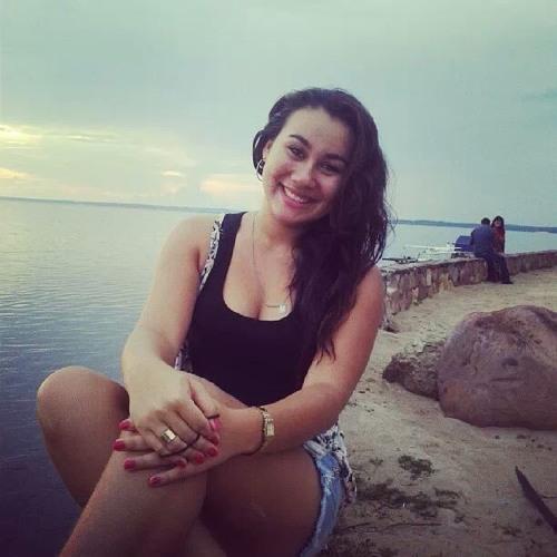 Lariii Machadoo's avatar