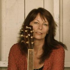Gill Allen Songwriter