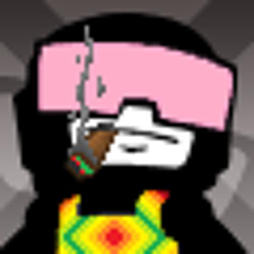 .:R0B:.'s avatar