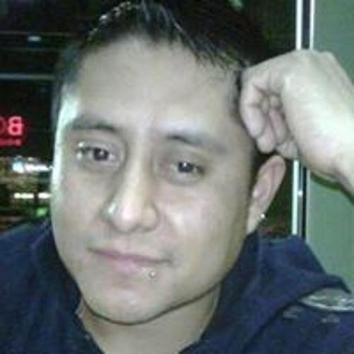 Rodolfo Camilo's avatar
