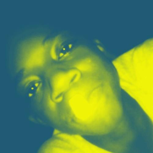 qwason's avatar