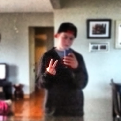 Tyler OffTheWall's avatar