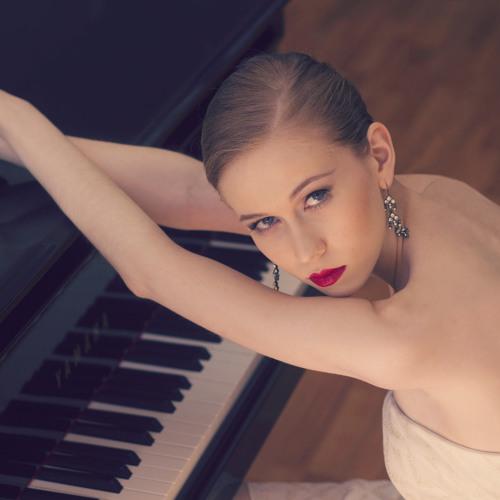 yanachernysheva's avatar