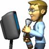 Camila me da Igual karaoke