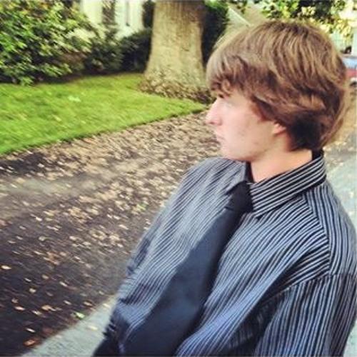 Charlie Brindley's avatar