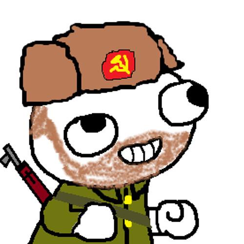 /k/ommando In Action's avatar