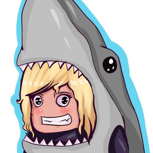 Brandy Irving's avatar