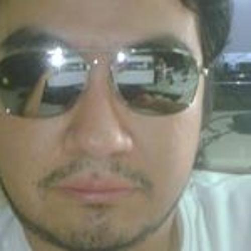 Roberto Pacheco 18's avatar