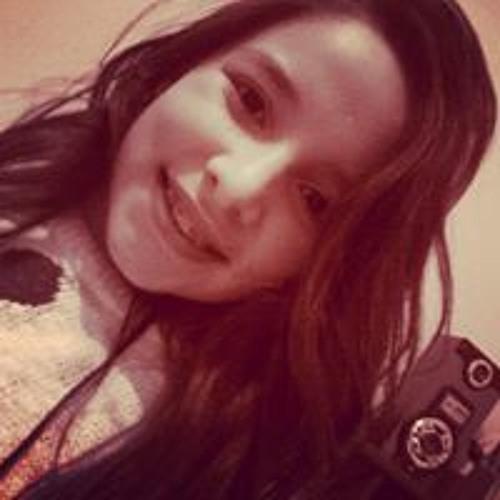 Alexandra Arguello 1's avatar