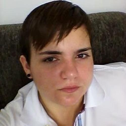 Luciana Lopes 27's avatar