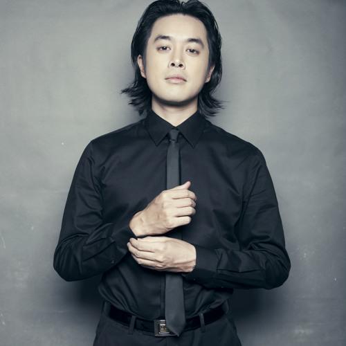 Duong Khac Linh's avatar