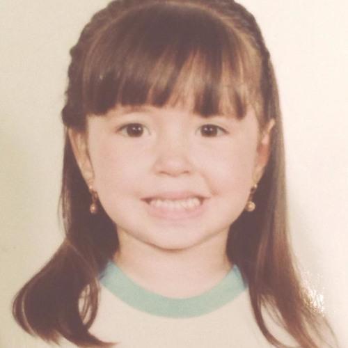 nuria_batista's avatar