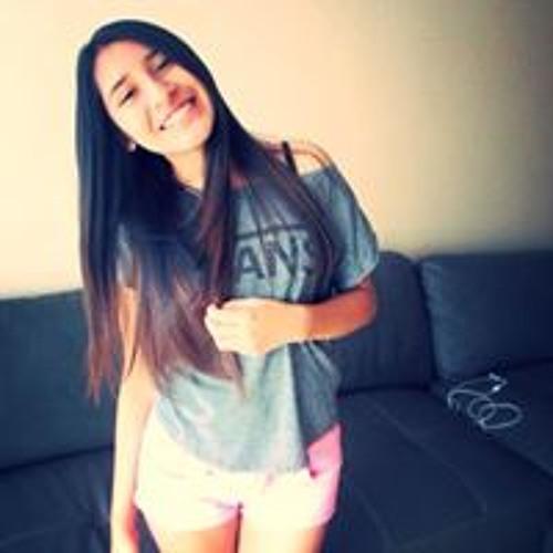 Brenda Portuguez Hoyos's avatar