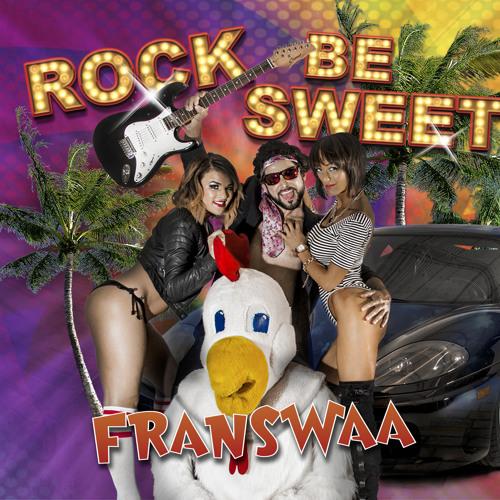 Rock Be Sweet