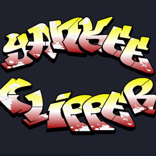 Yankee Clipper's avatar