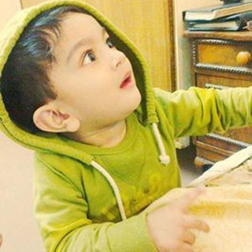 Umair Chaudry 1's avatar